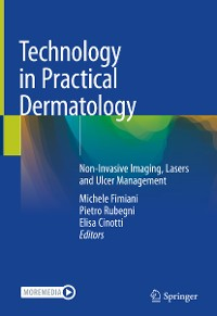 Cover Technology in Practical Dermatology