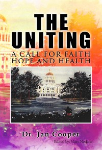 Cover The Uniting