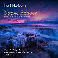 Cover Native Echoes