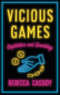Cover Vicious Games