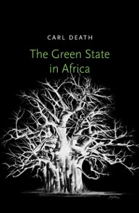 Cover Green State in Africa