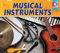 Cover Musical Instruments