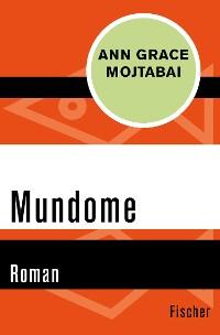 Cover Mundome