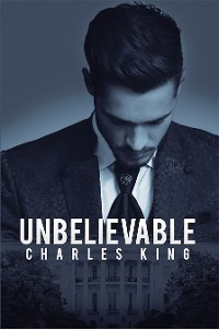 Cover Unbelievable