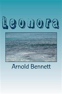 Cover Lenora