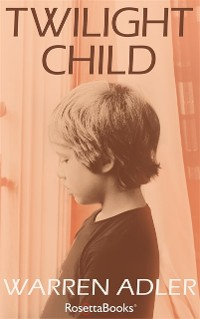 Cover Twilight Child