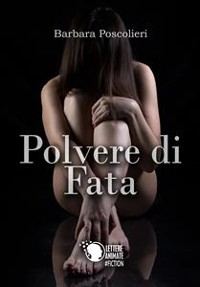 Cover Polvere di Fata