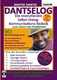 Cover DantseLog