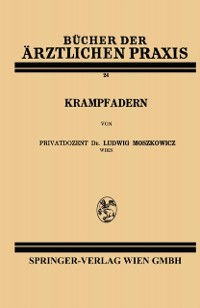 Cover Krampfadern