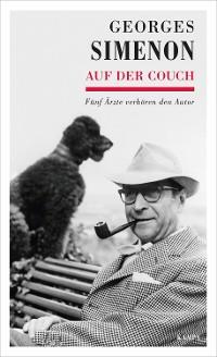 Cover Auf der Couch