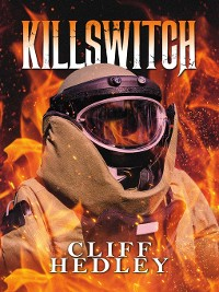 Cover Killswitch