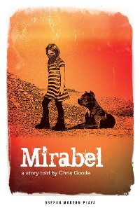 Cover Mirabel