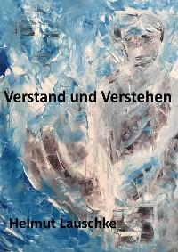Cover Verstand und Verstehen