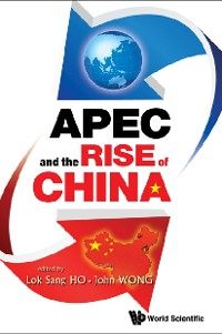 Cover Apec And The Rise Of China