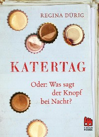 Cover Katertag