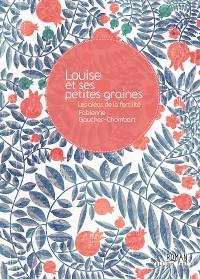 Cover Louise et ses petites graines