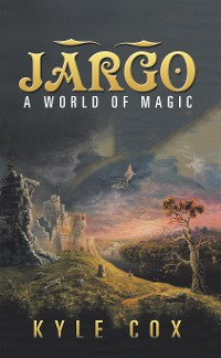 Cover A World of Magic
