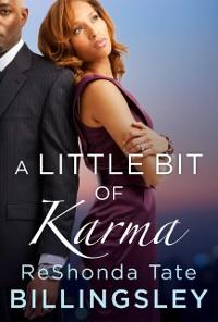 Cover Little Bit of Karma