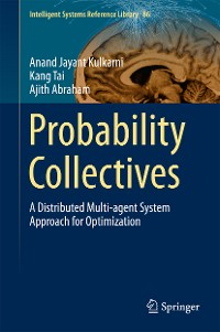 Cover Probability Collectives