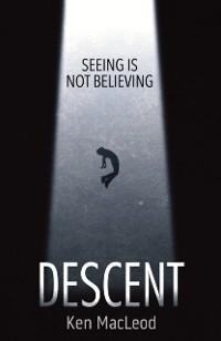 Cover Descent