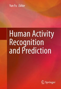 Cover Human Activity Recognition and Prediction