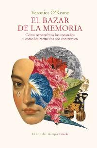 Cover El bazar de la memoria