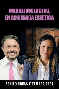 Cover Marketing Digital En Su Clínica Estética