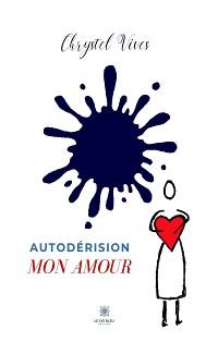 Cover Autodérision mon amour