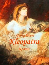 Cover Kleopatra