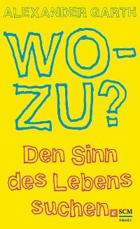 Cover Wozu?