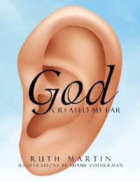Cover God Created My Ear