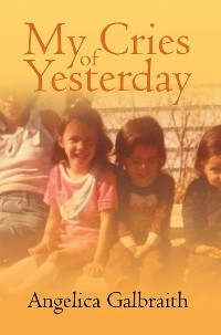 Cover My Cries of Yesterday