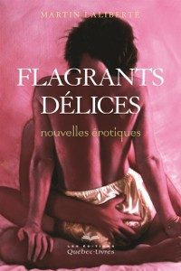 Cover Flagrants delices