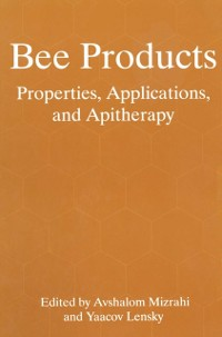 Cover Bee Products