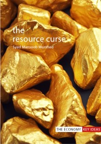 Cover Resource Curse