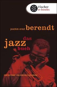 Cover Das Jazzbuch
