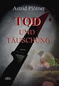 Cover Tod und Täuschung