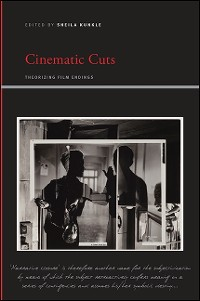 Cover Cinematic Cuts
