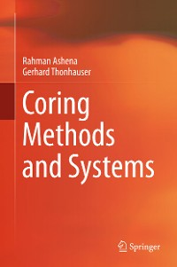 Cover Coring Methods and Systems