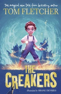 Cover Creakers