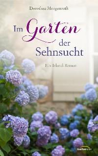 Cover Im Garten der Sehnsucht