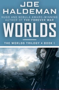 Cover Worlds
