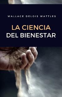 Cover La ciencia del bienestar (traducido)