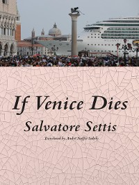 Cover If Venice Dies