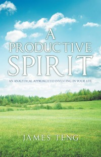 Cover A Productive Spirit