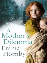 Cover A Mother's Dilemma
