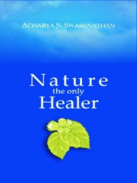 Cover Nature the Only Healer