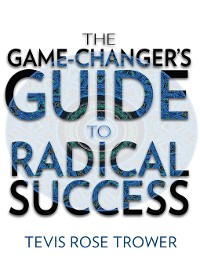 Cover The Game Changer's Guide to Radical Success