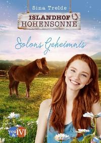 Cover Islandhof Hohensonne 1
