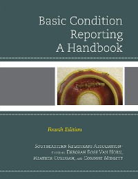 Cover Basic Condition Reporting